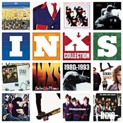 The INXS Collection 1980 - 1993