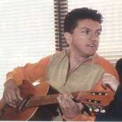 Musica de Raul Santi