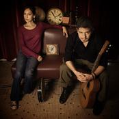 Rodrigo y Gabriela setlists