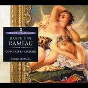 Concerts en sextuor -- Ensemble Stradivaria