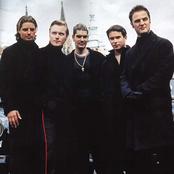 Boyzone Songtexte, Lyrics und Videos auf Songtexte.com