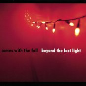 Beyond the Last Light