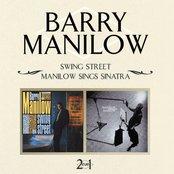 Swing Street / Manilow Sings Sinatra
