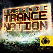 Ministry of Sound: Classic Trance Nation