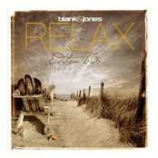 Relax (Edition 2)