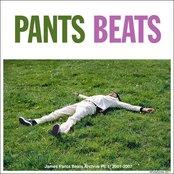 James Pants Beats Archive, Part 1: 2001-2007