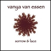 Sorrow & Lace