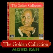 The Golden Collection , Mohammed Rafi, Vol 2 (Disc 1)