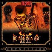 Diablo II Soundtrack