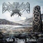 Cold Winter Blades