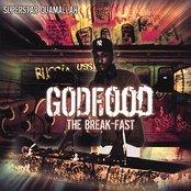 Godfood/ The Break-Fast