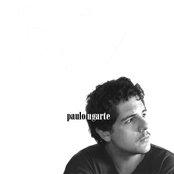 Paulo Ugarte