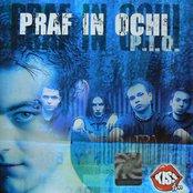 P.I.O. @ 2004