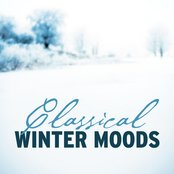 Classical Winter Moods