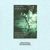 Chansons d'Édith Piaf