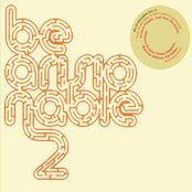 Be Arisionable Vol.2