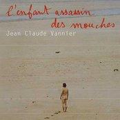 L'Enfant Assassin Des Mouches [Bonus Tracks]