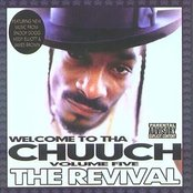 Welcome To Tha Chuuch, Vol. 5