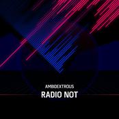 Ambidextrous - Radio Not