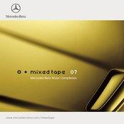 Mercedes-Benz Mixed Tape 07