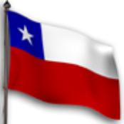 Musica de Cuecas chilenas