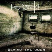 Behind the Door - Demo 2010