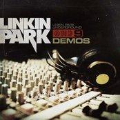Linkin Park Underground 9: Demos