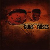 Bring You To Your Knees - A Tribute to Guns 'n Roses