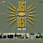 Just The Best Vol. 52