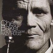 Hazy Hugs