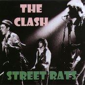 Street Rats