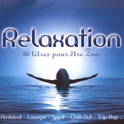 Compilation maxi relaxation