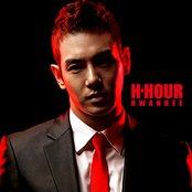 H-Hour