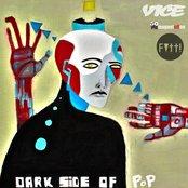 Dark Side of Pop