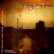 10 Songs for free download - Vol.7: Far away from home