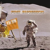 First Impression (cd)