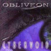 Cybervoid