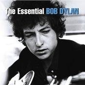 The Essential Bob Dylan II