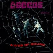 A Web Of Sound