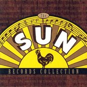 The Sun Records Collection (disc 3)