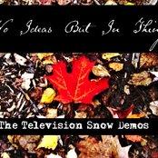 The Television Snow Demos
