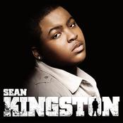 Thumbnail for Sean Kingston