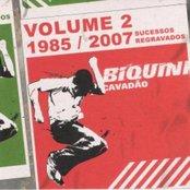 Volume 2 - 1985 / 2007