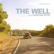 The Well - Original Soundtrack