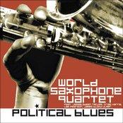 Political Blues