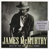 Americana Master Series: Best of the Sugar Hill Years