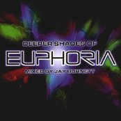 Deeper Shades of Euphoria (disc 1)