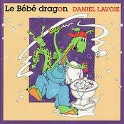 Le bébé dragon