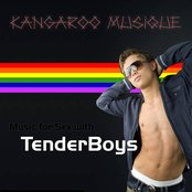 Music For Sex With TenderBoys