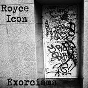 ca139 - Royce Icon - Exorcisms